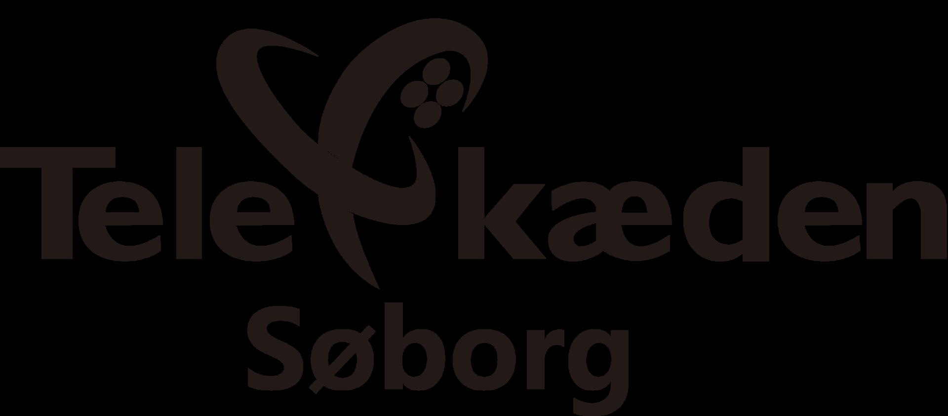 Telekæden Søborg og iSave.dk billigste tilbehør på nettet